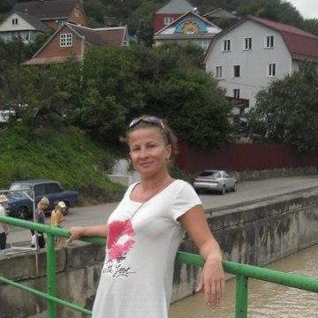 Angik, 40, Saint Petersburg, Russia