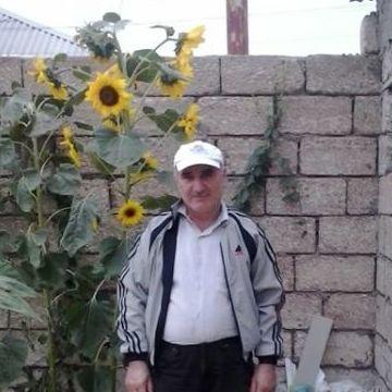 rakif, 28, Baku, Azerbaijan
