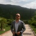 Ulaş Müsellim, 28, Safranbolu, Turkey