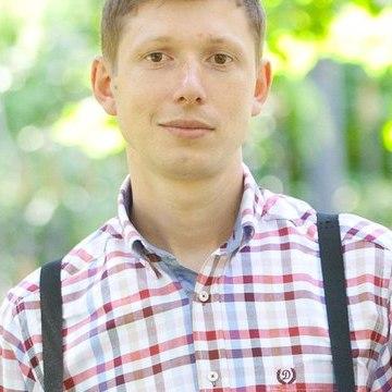 Рамиль, 32, Almaty (Alma-Ata), Kazakhstan