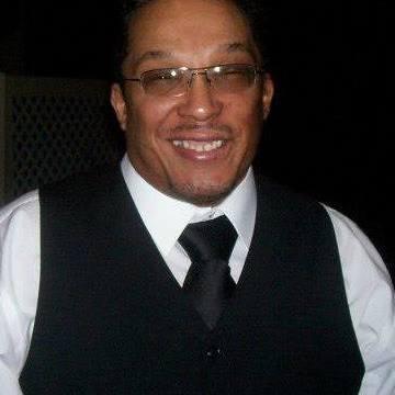 Pedro Vasquez, 61, Charlotte, United States