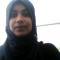 Rania Rania Kraiem, 21, Sfax, Tunisia