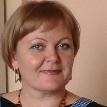 ирма, 51, Kostanai, Kazakhstan