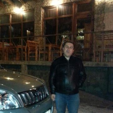Александр, 30, Krasnodar, Russia
