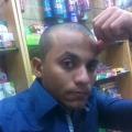 ramy, 25, Hurghada, Egypt