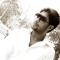 Arindam Patra, 30, Florida, United States