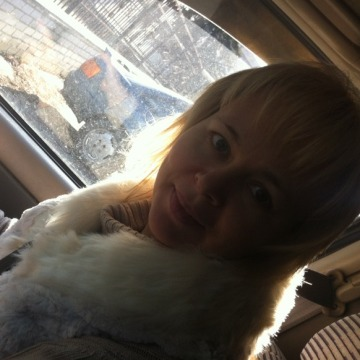 Елена, 41, Krasnodar, Russia