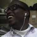 SWAGGABOY, 26, Kigali, Rwanda