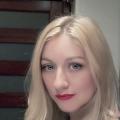 Iryna, 31, Minsk, Belarus