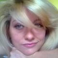 Iryna, 30, Minsk, Belarus
