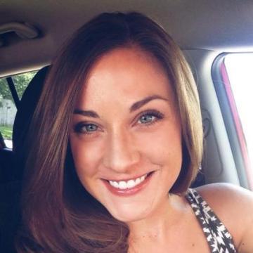 Liz, 35, Lincoln, United States