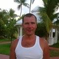 Денис, 31, Perm, Russia