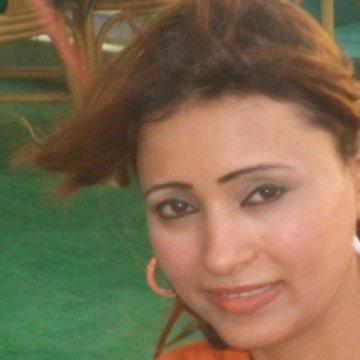 hanan, 25, Cairo, Egypt