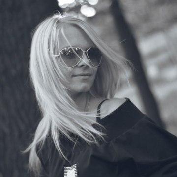 Арина Хохлова, 27, Tver, Russia
