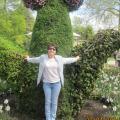 Ирина, 53, Saratov, Russia