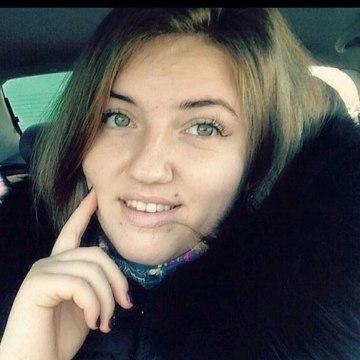 Ольга, 21, Prokopevsk, Russia