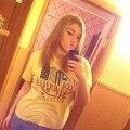 Ольга, 20, Prokopevsk, Russia