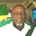 Swaalih Mohammed, 54,