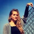 Natali, 24, Miass, Russia