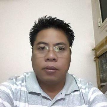 anselmo, 48,