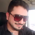 Fawad Qasim, 29, Dubai, United Arab Emirates