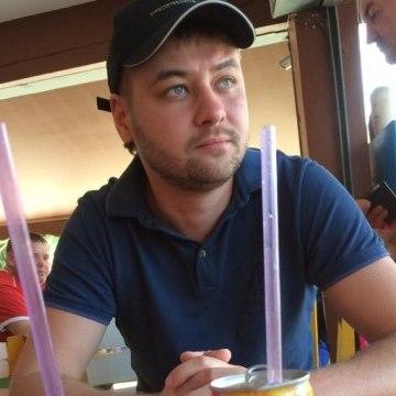 Хитрый Бельгиец, 32, Krasnoyarsk, Russia