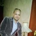 Bego Elhalwany, 42, Badr, Egypt