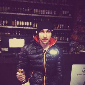 Grigoriy, 28, Barnaul, Russia