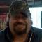 Ronald Hinkle, 52, San Antonio, United States