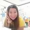 Chacha Malvecino, 25, Philippine, Philippines