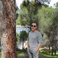 Cotoi Ioan, 31, Madrid, Spain