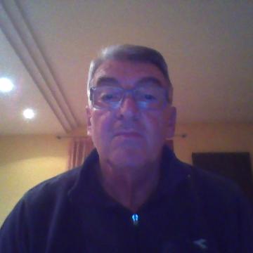 giuly, 66, Treviso, Italy