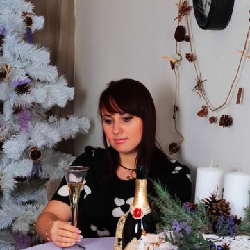Татьяна, 31, Odessa, Ukraine