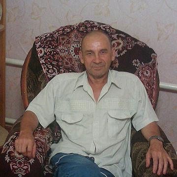 Валерий Ткаченко, 65, Rostov-na-Donu, Russia