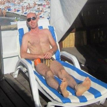 Oleg, 34, Dnepropetrovsk, Ukraine