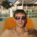 Andrei, 29, Bishkek, Kyrgyzstan