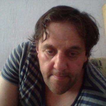 janes 2013, 57, Keila, Estonia