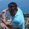 emre, 35, Antalya, Turkey