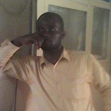 lionel teddy WILSO , 30, Monrovia, Liberia