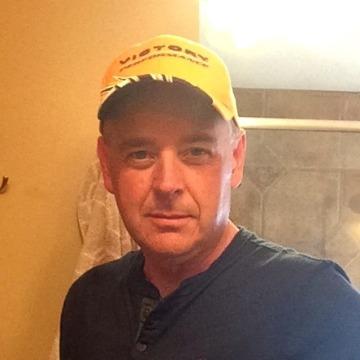 LarryGrant, 57, Alabaster, United States