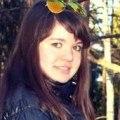 Юличка, 24, Ivanovo, Russia