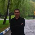 ВАЛЕНТИН, 41, Moscow, Russia