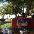 Vk id301044435, 36, Istanbul, Turkey