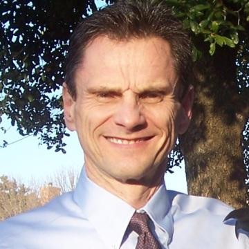 Triathlonmike, 59, Austin, United States