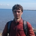 Sergey, 36, Kiev, Ukraine