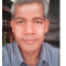 sutthurak, 52, Bangkok Noi, Thailand