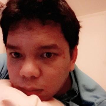 kong sririn, 36, Nakhon Si Thammarat, Thailand