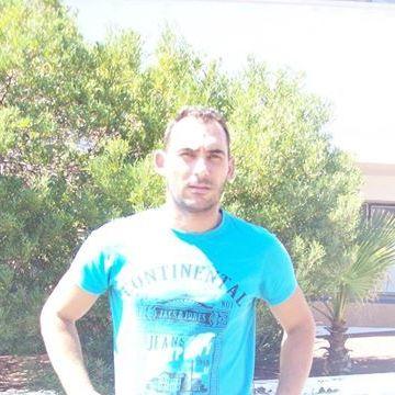 fran, 43, La Laguna, Spain