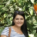 ALYONA, 31, Kherson, Ukraine