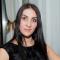 Анастасия, 31, Minsk, Belarus